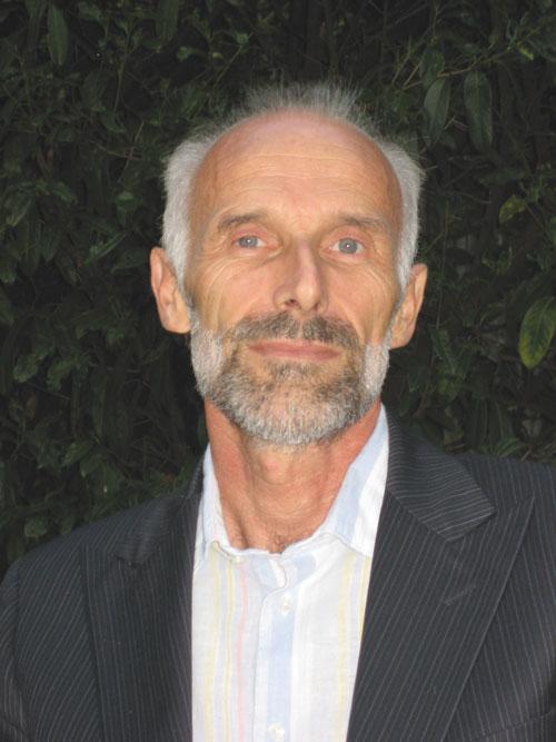Fabio Barbon