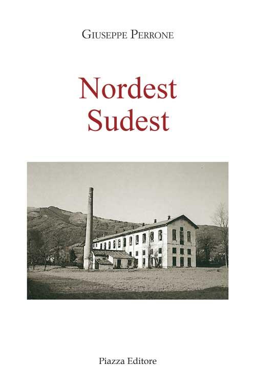 Nordest Sudest