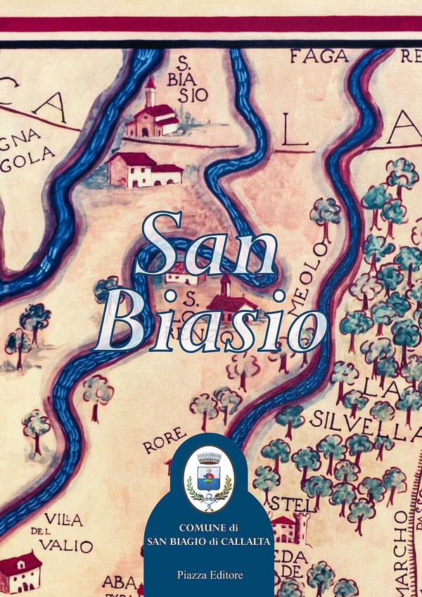 San Biasio