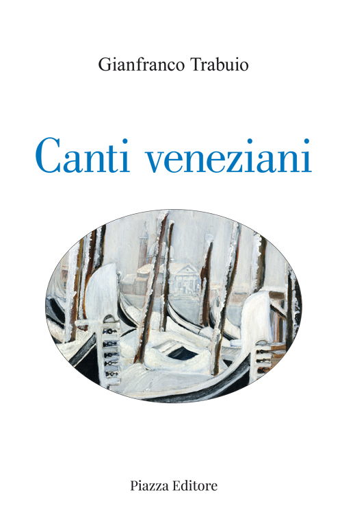 Canti veneziani