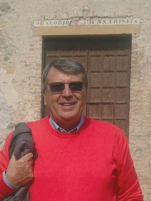 Dario Canova