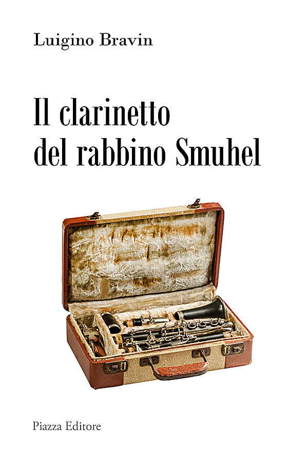 Il clarinetto del rabbino Smuhel