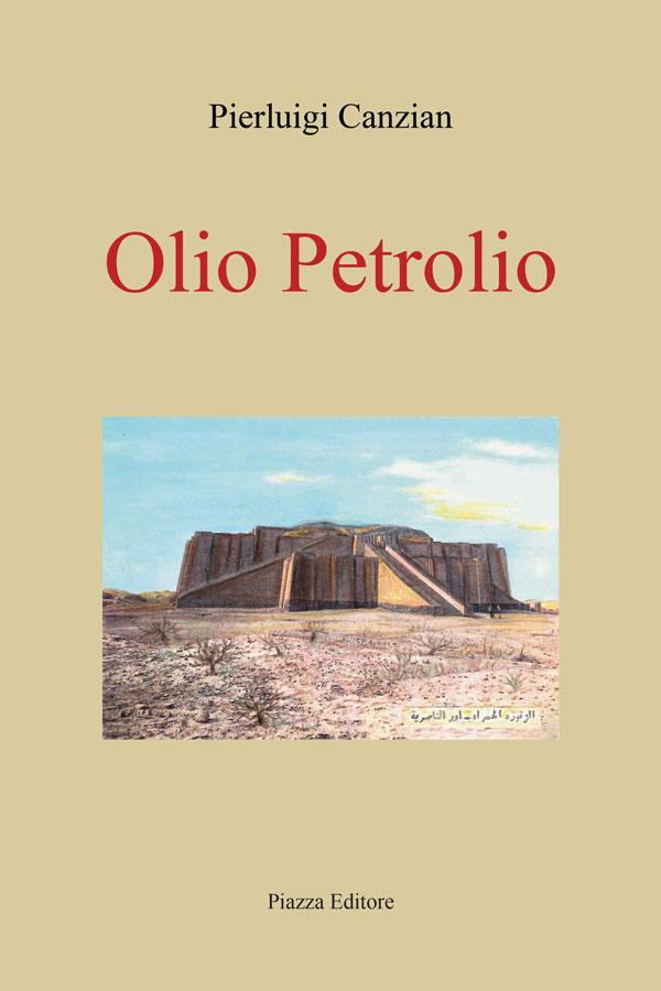 Olio Petrolio