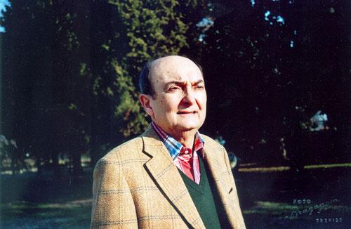 Montanari Federico