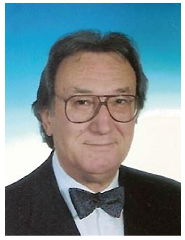 Gianfranco Dianese