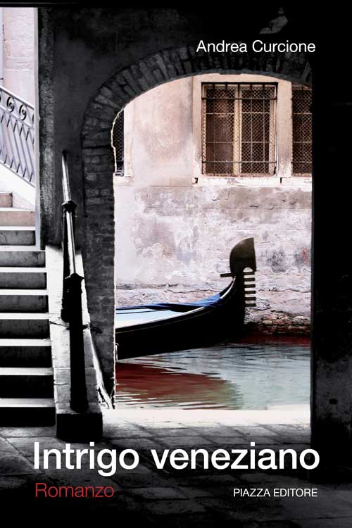 Intrigo veneziano