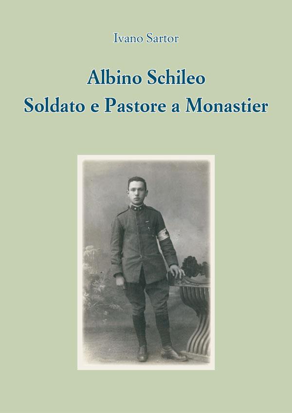 Albino Schileo