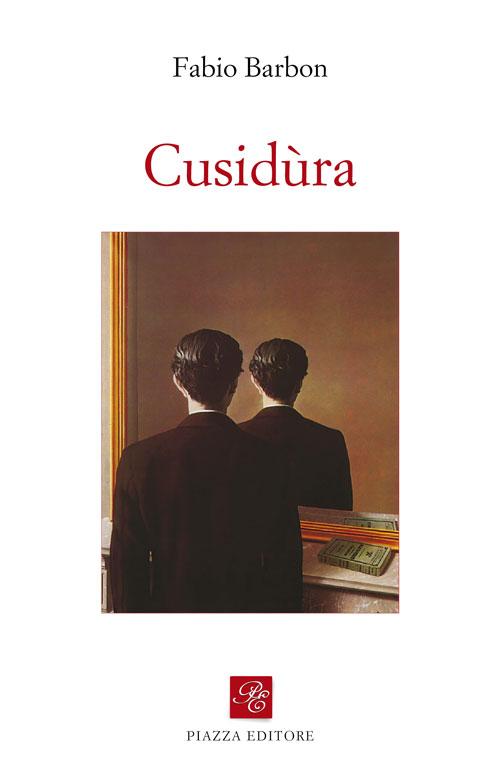 Cusidùra