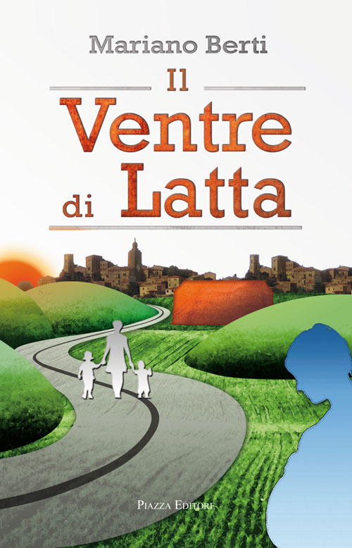Il Ventre di Latta