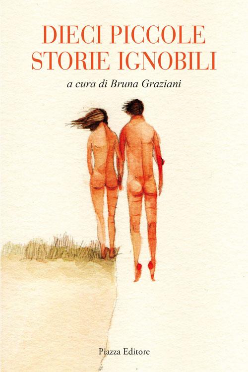Dieci piccole storie ignobili