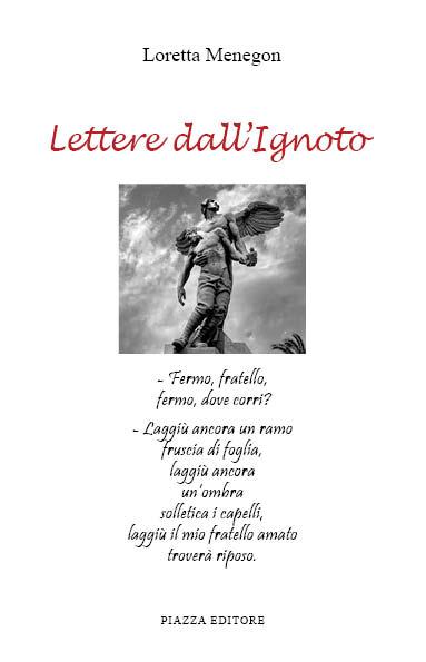 Lettere dall'ignoto