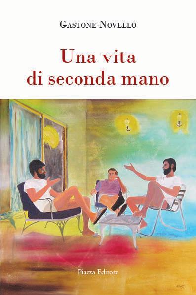Una vita di seconda mano