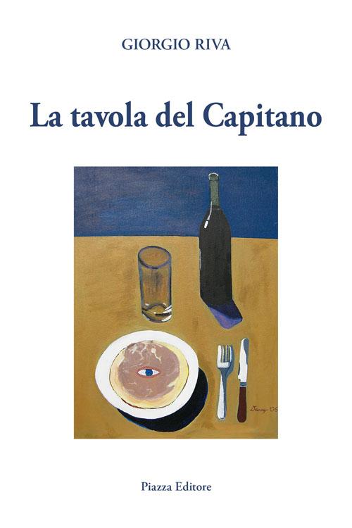 La tavola del Capitano