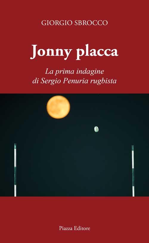 Jonny placca