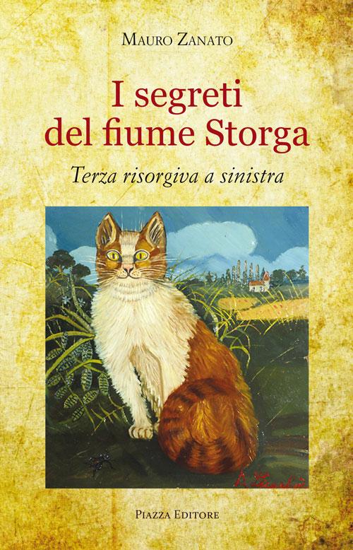 I segreti del fiume Storga