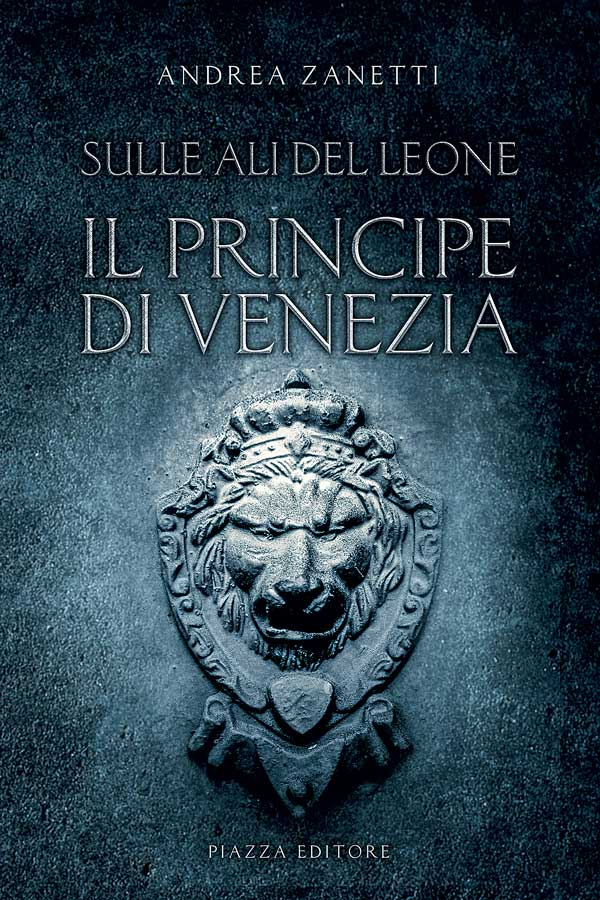 Il principe di Venezia