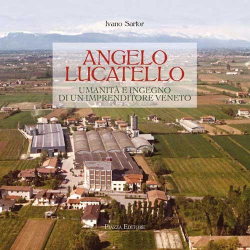 Angelo Lucatello