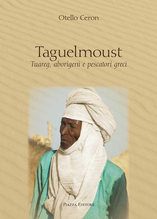 Taguelmoust
