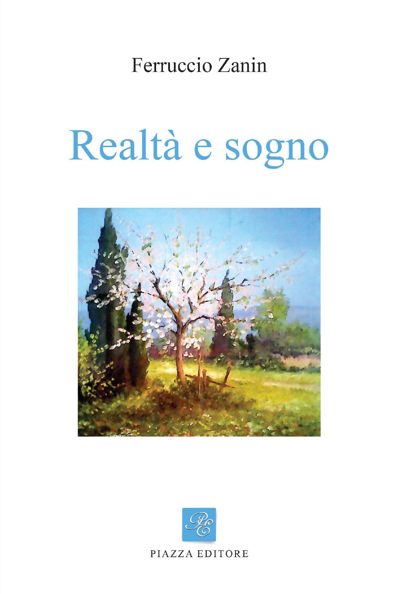 Realtà e sogno