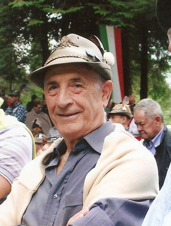 Renato Sartor