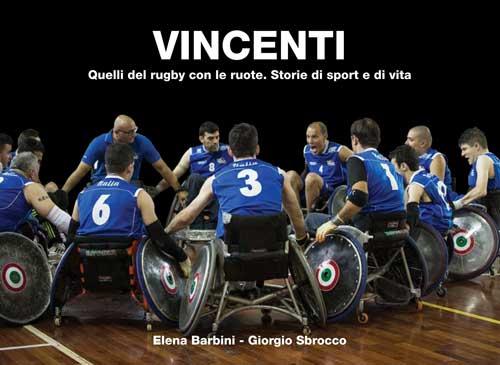 Vincenti