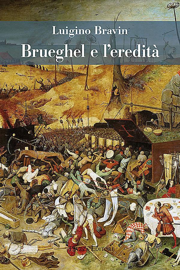 Brughel e l'eredità