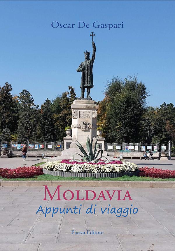 Moldavia, appunti di viaggio