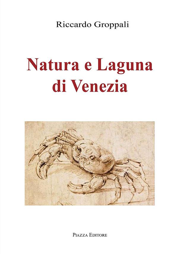 Natura e Laguna di Venezia